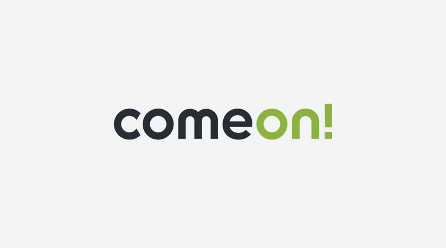 ComeOn2